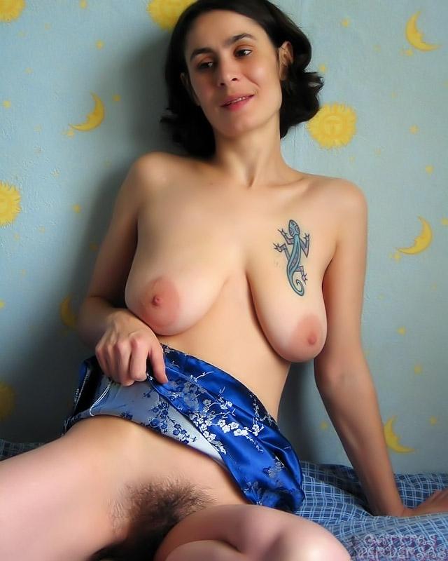 porno gratis lesvianas mujeres con el coño peludo