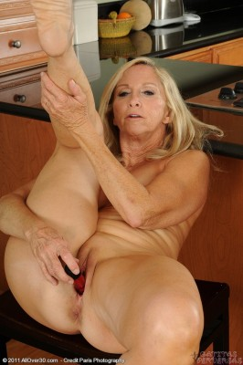porno de actrices videos abuelas