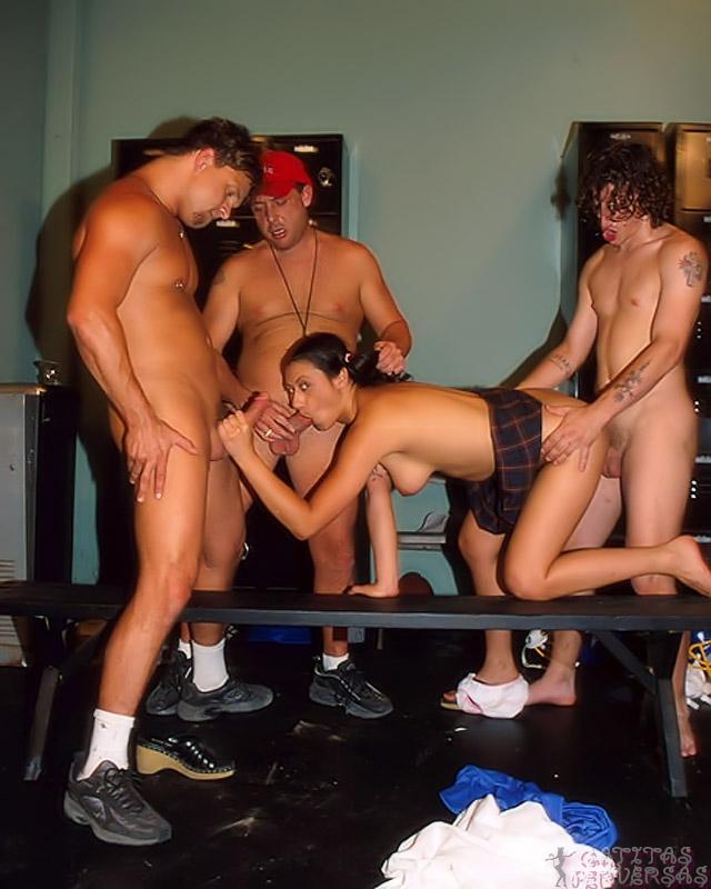 vídeos eróticos videos orgias