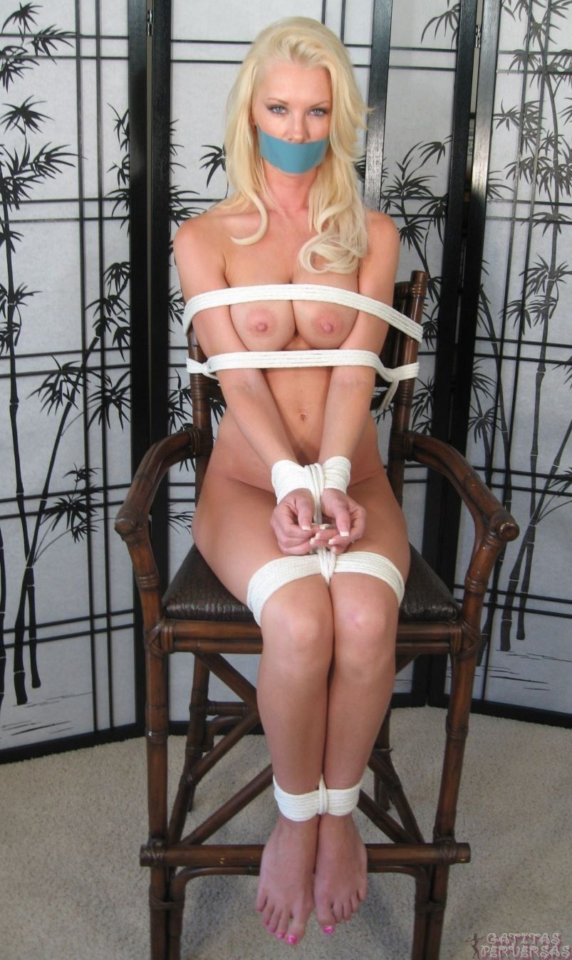 prostitutas pista de silla prostitutas contratar