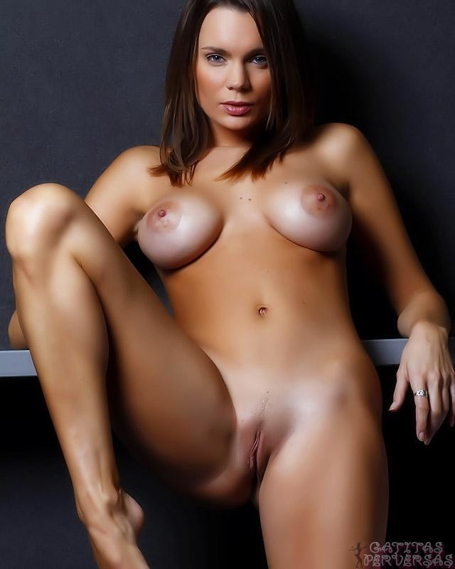 seso porno coño rasurado