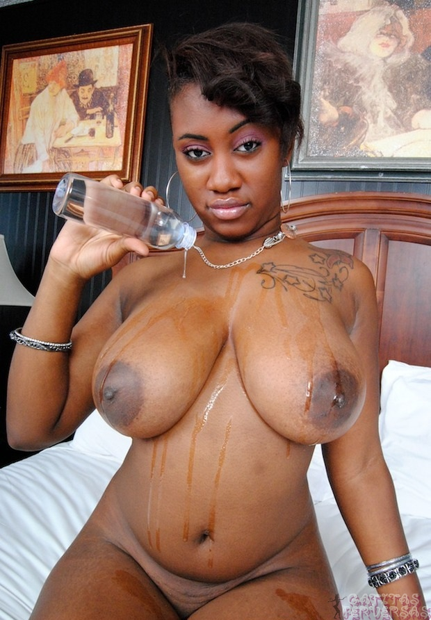 Mujeres Negras Calientes Desnudas Online -