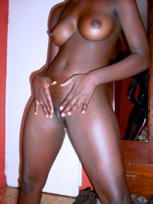 mujeres-negras-desnudas5-gatitasperversas.com