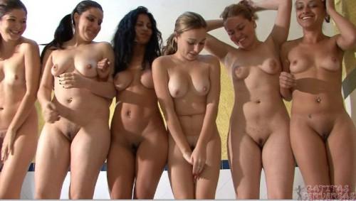 universitarias-desnudas3