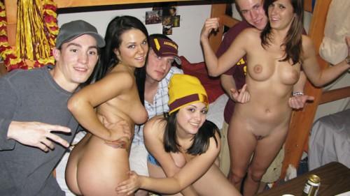 universitarias-desnudas5