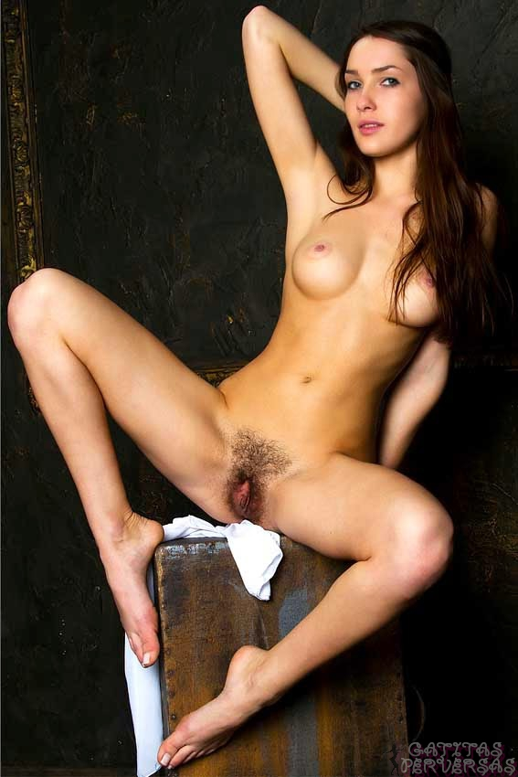 masaje erótico coños peludos hd