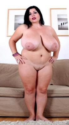 gordas-desnudas3-gatitasperversas
