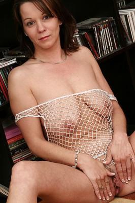 maduras-desnudas-gatitasperversas5