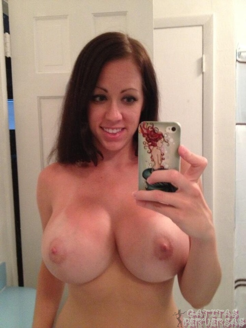 Webcams 2014 nerdy chick with huge tits rides dildo 1