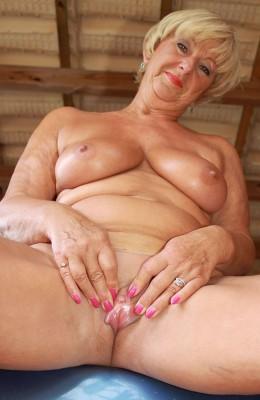 viejas-desnudas-65-gatitasperversas