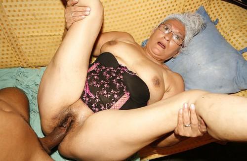 xxx masaje viejas follan
