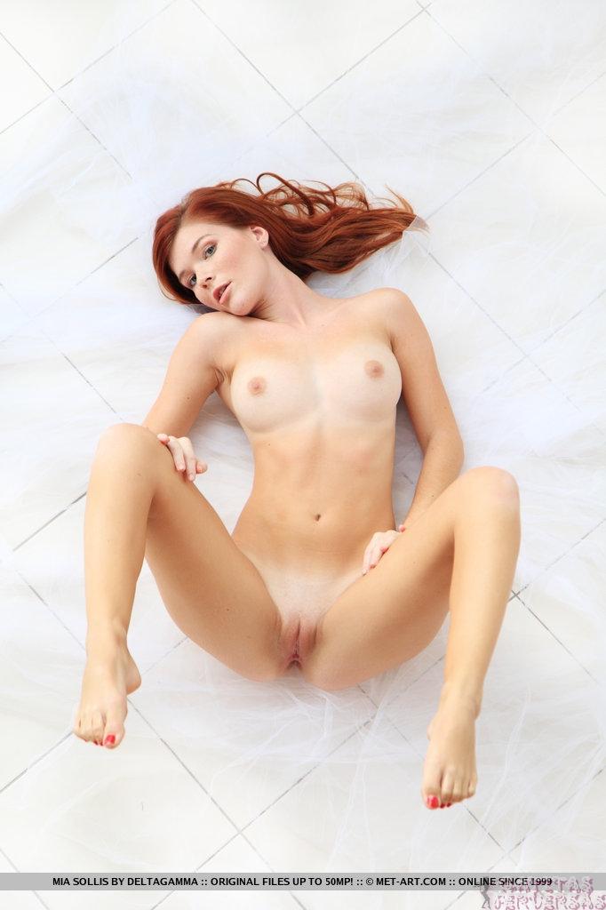 pelirrojas xxx putas japonesas