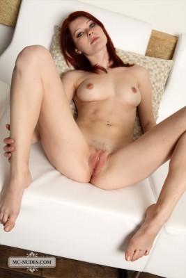 putas desnudas colombianas belen masajes