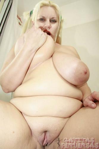putas xxxl contactos sexo anal