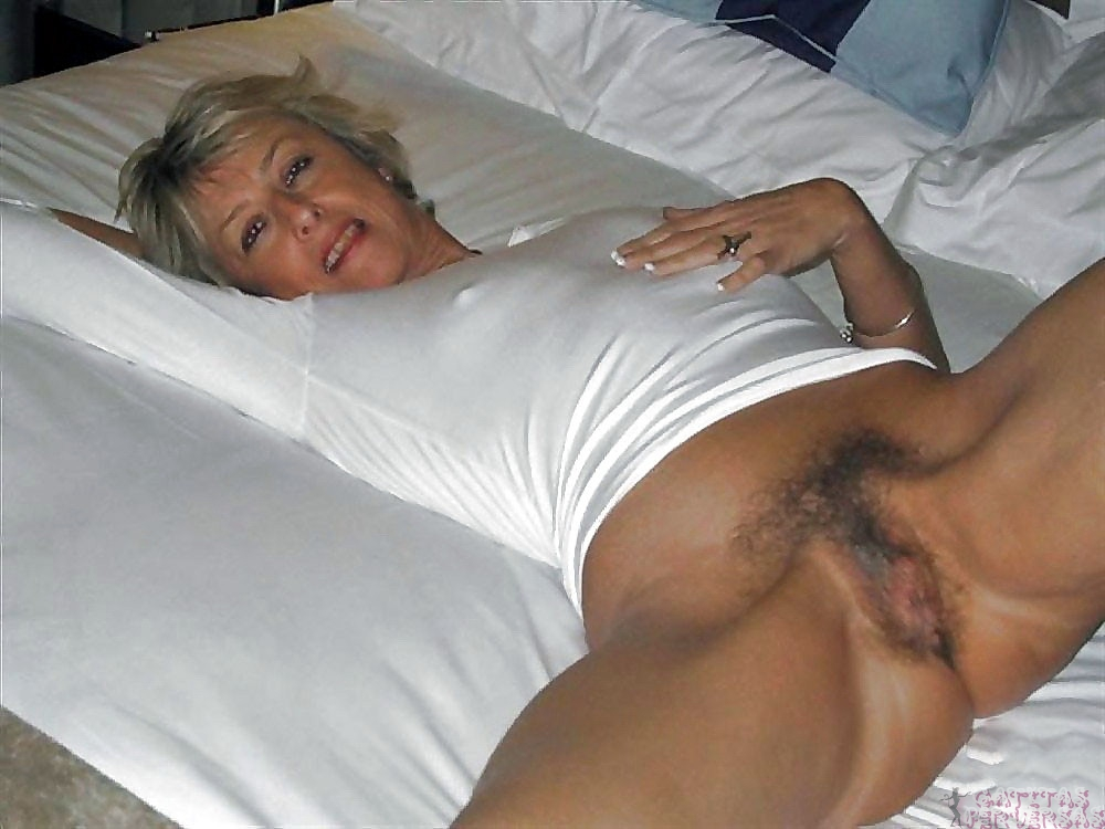amature-mature-hairy-pussy-facial-muscle-strengthening