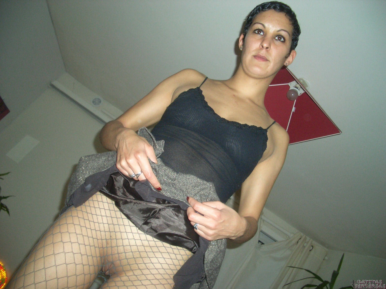 image Hot french milf fucking another guy 3