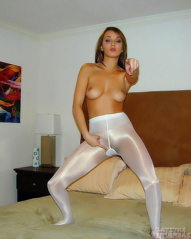 Caliente mujer joven desnuda porno