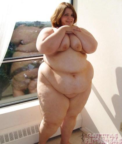 Nice, gordas sexi fotos desnudas the Ebony