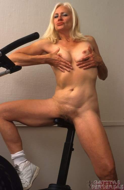 agujero mujeres mayores putas