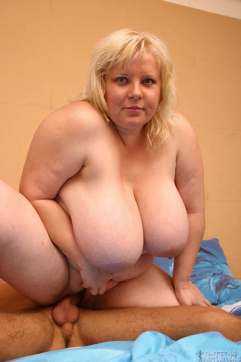 old mature porn gordas