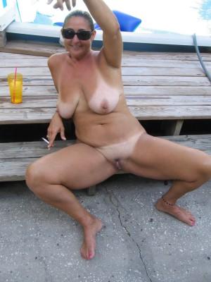 coños mojados chicas desnudas muy putas