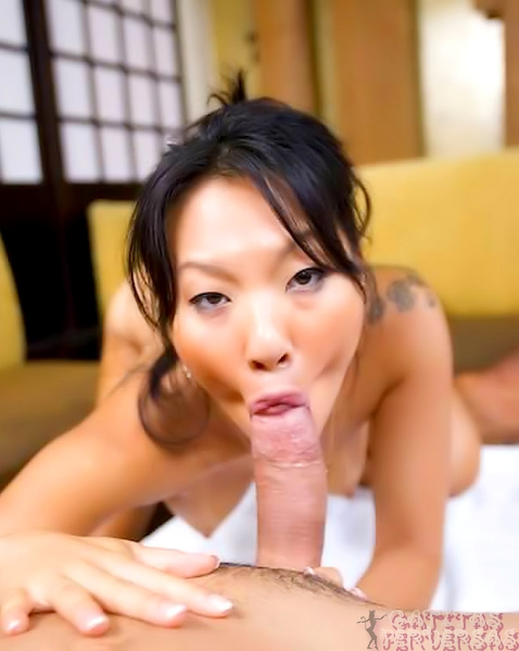 Asiaticas Pornos 48