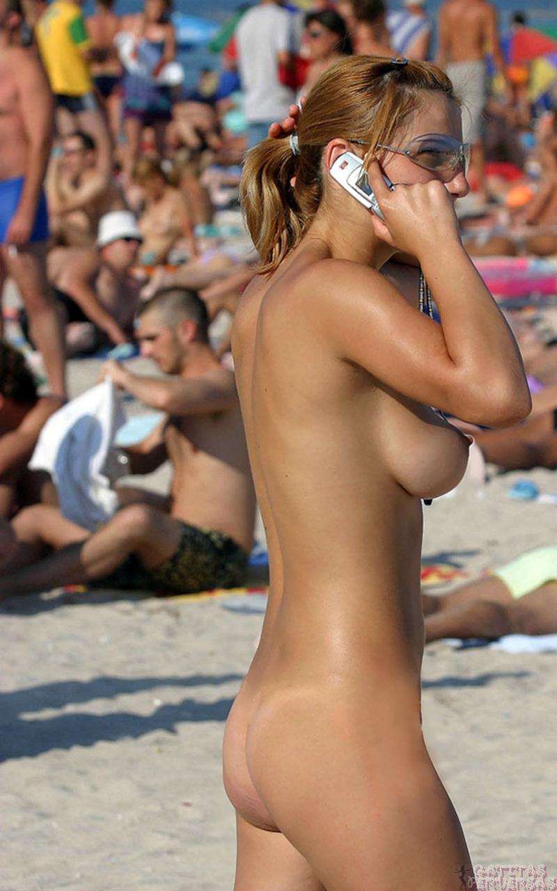 beautiful girl virgine sex image