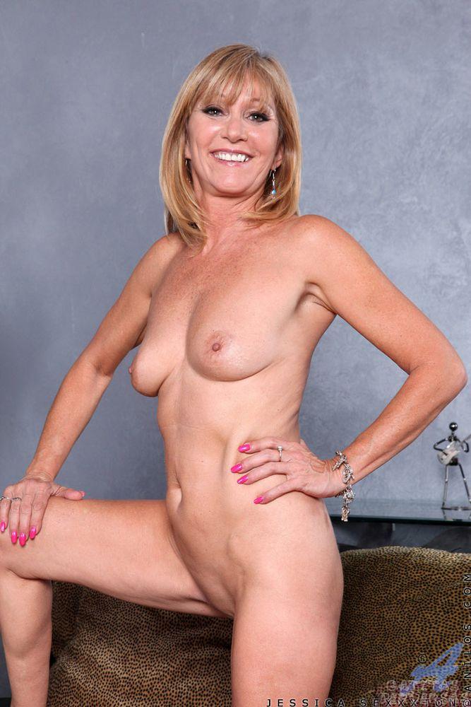 Fotos de putas hot berenice porno