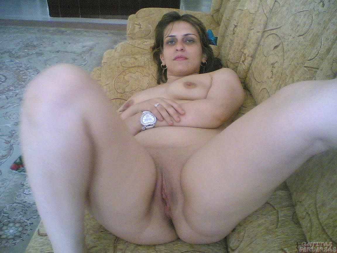 Very sexi porn iranian mother joke? think