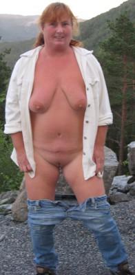 exhibicionistas-desnudas02-gatitasperversas