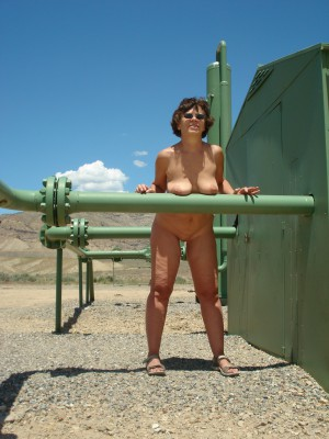 exhibicionistas-desnudas03-gatitasperversas