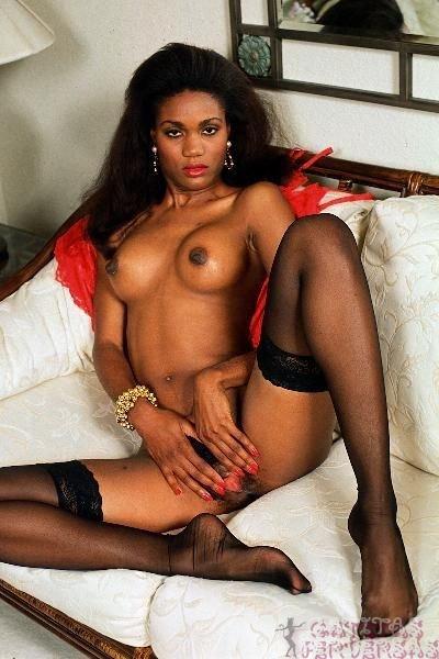 Negras - Videos de porno: Popular - Tonic Movies