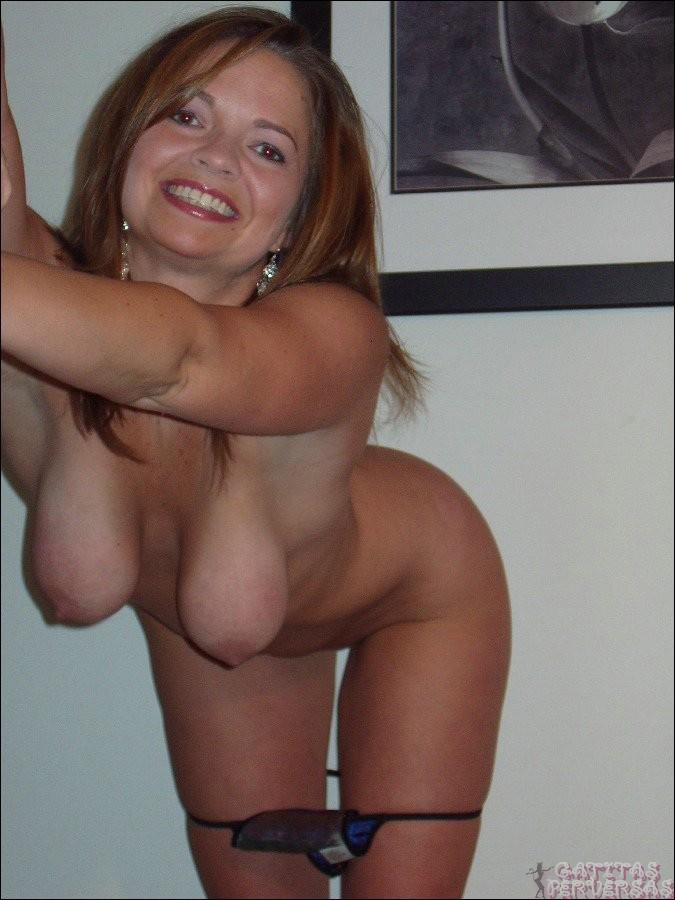 porno hut maduras zorras