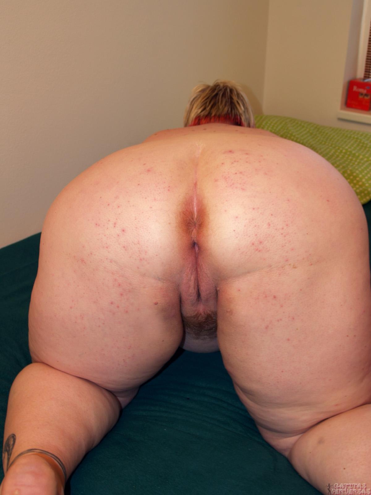 Sooooo HOT fotos porno gordas