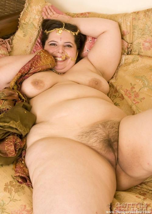 Porno a gordas obesas how