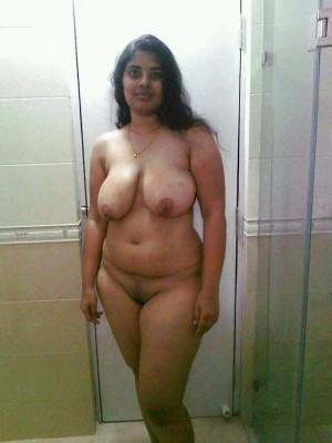 indias-desnudas118-gatitasperversas