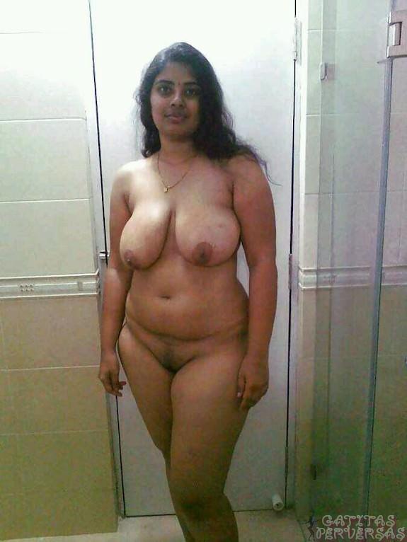 desnudas mujeres amateur
