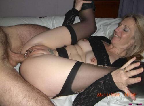 mature-milf-wife-anal-sex
