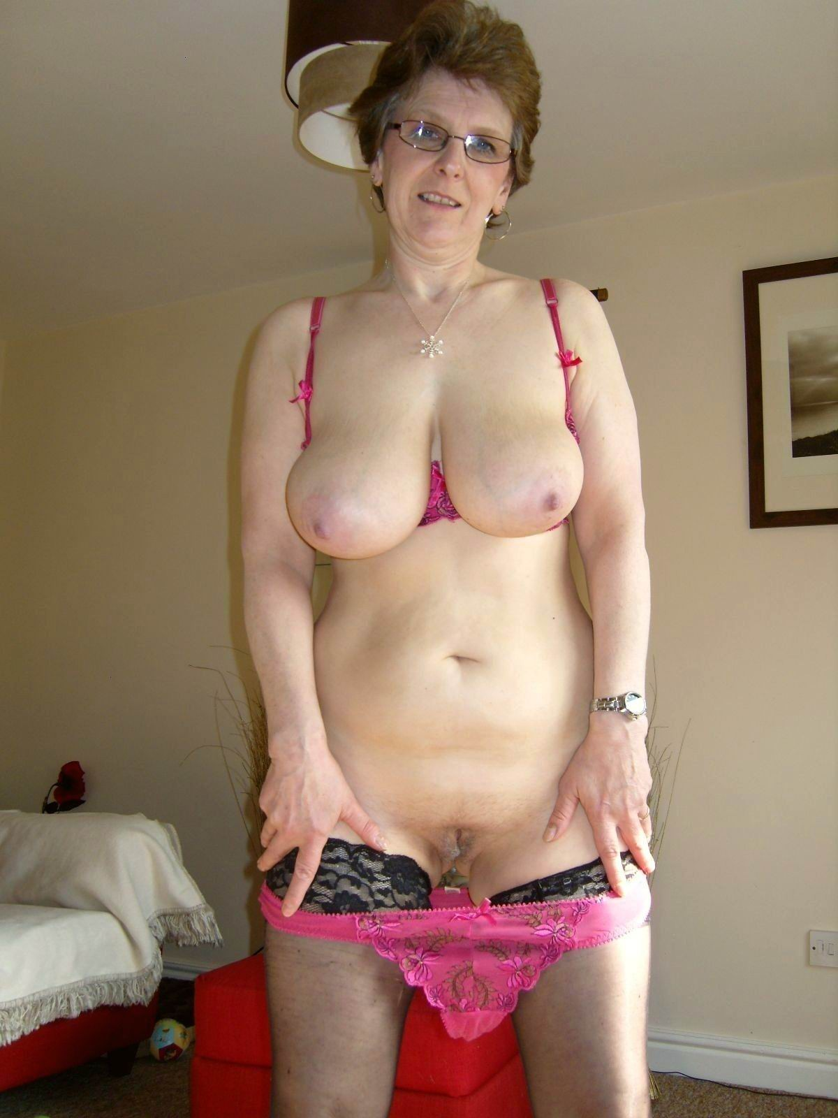 Hairy mature picture galleries