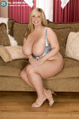 gordas-gatitasperversasPuffyChicks.com+-+Devin+Taylor+in+Jeans+Sexy+BBW+Nude+chubby+girl+blonde+hair+plumper+spreading+pussy+big+thick+ass+_2814_29 2014-01-06 16-07-12