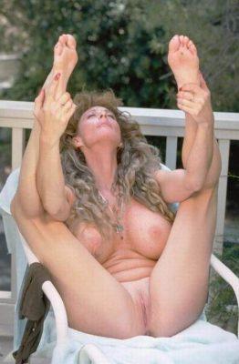 granny-sex-pics-92439