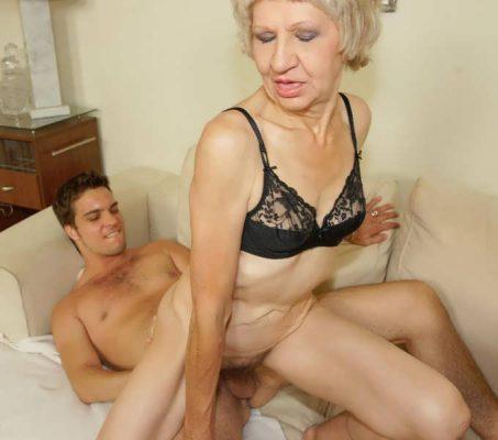 porno espñol videos x viejas