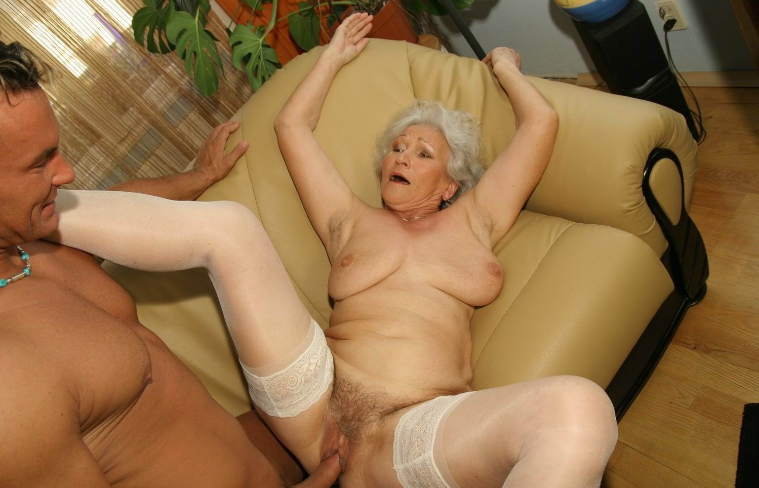 viejasfollando porno morenas
