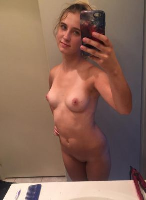 zorras-selfie014-gatitasperversas