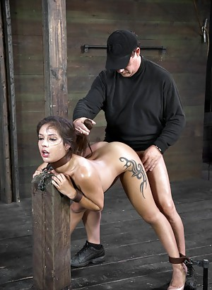bondage anfänger hardcore bdsm videos