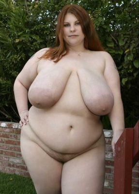 gordas-amateur-desnudas-gatitasperversas04