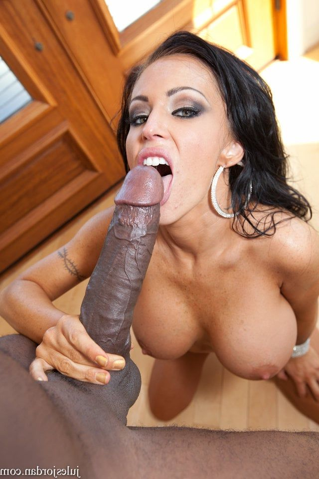 Hot girls sucking dick are