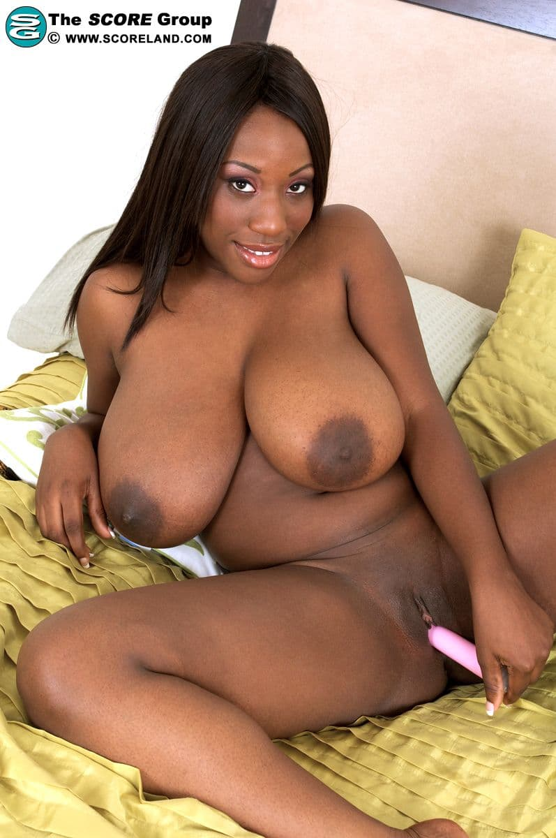 Congratulate, this big tit fuck exposed girls black beautiful apologise