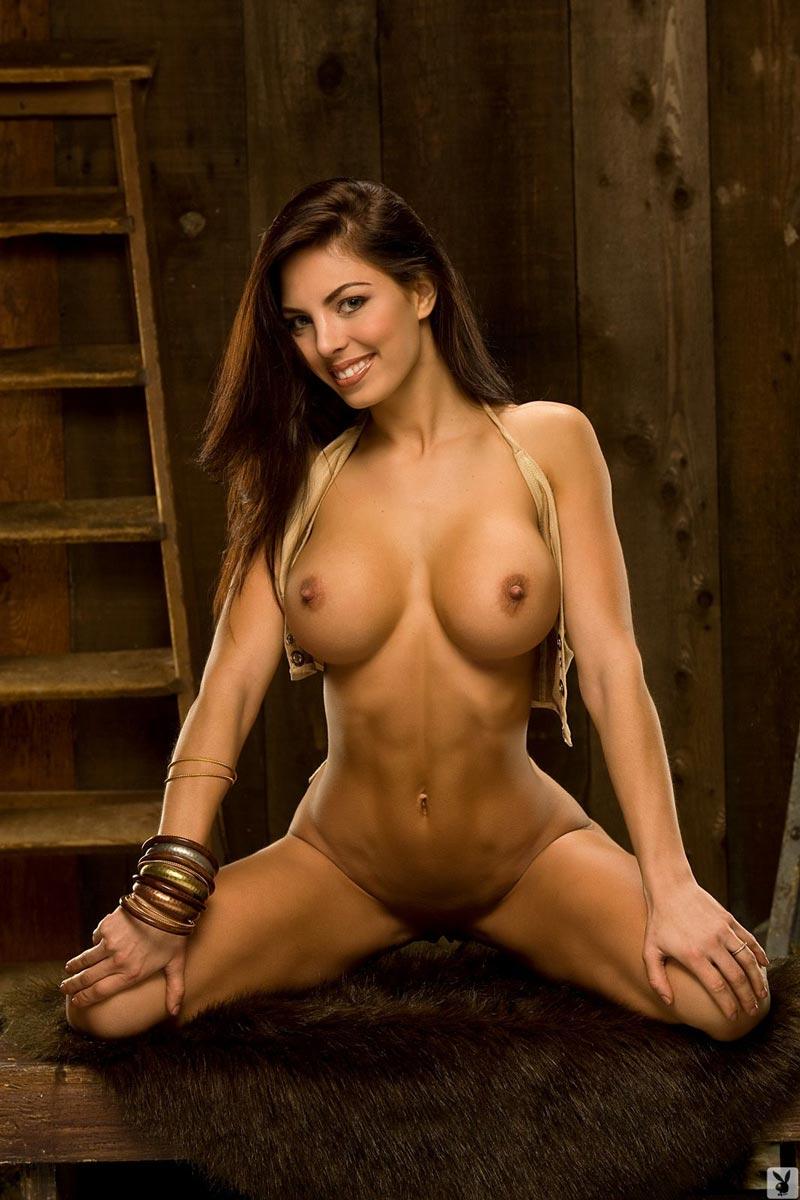 Fake naked zac efron photos