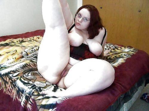 fotos porno xxx tias gordas